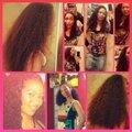 Cheveux : hydratation, volume, stimuler la pousse