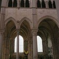 Vezelay - toussaint 2006_20