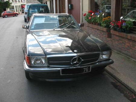 Mercedes280SLav