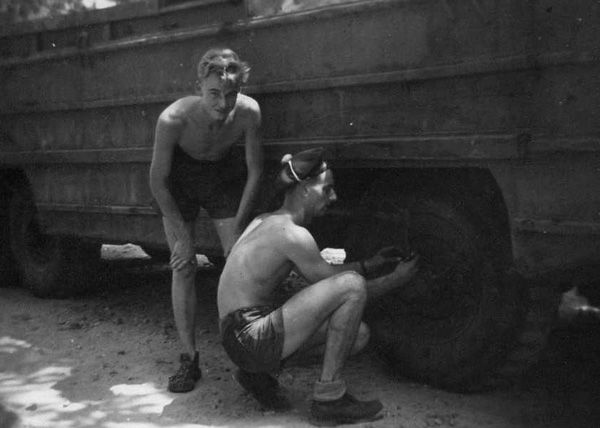 Golette___Eisenbart_1949