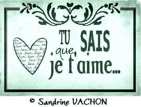 11tu_sais_que_je_t_aime