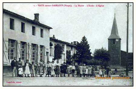 Village_de_Vaux_devant_Damloup