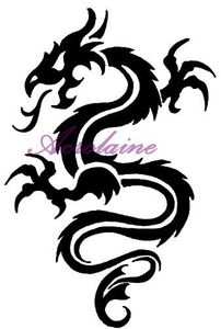 Dragon septembre 2012