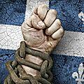 Soumission : la classe politique québécoise s'écrase