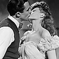 baiser-couple-gene-kelly-700