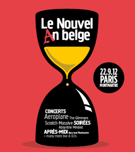 nouvel_an_belge_2012