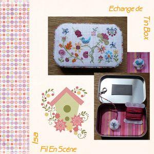 tin_box1