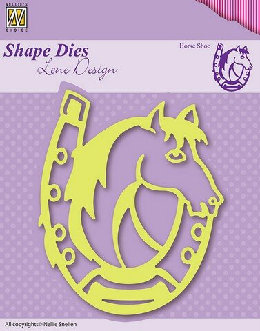 nellies-choice-shape-die-lene-design-horse-shoe-sdl005_16828_1_G
