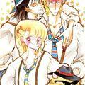 manga lucille (29)