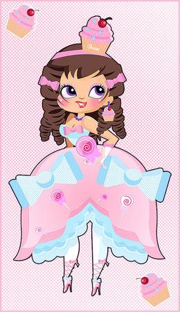 princessecupcake