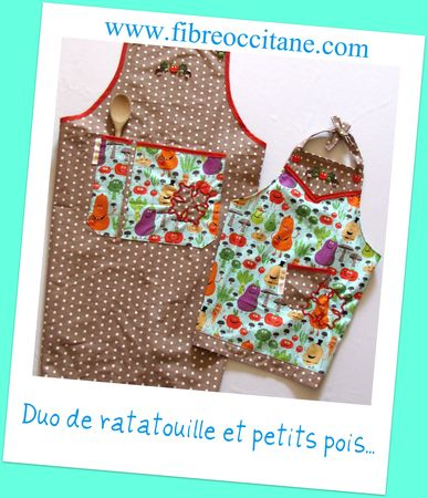 duo_tabliers_ratatouille