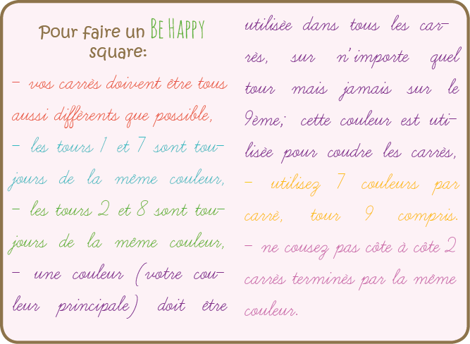 pour-faire-un-be-happy-square