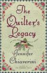 phpThumb_quilter_s_legacy