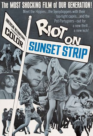 Riot_on_Sunset_Strip