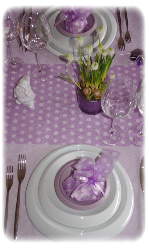 table_mauve_038_modifi__1