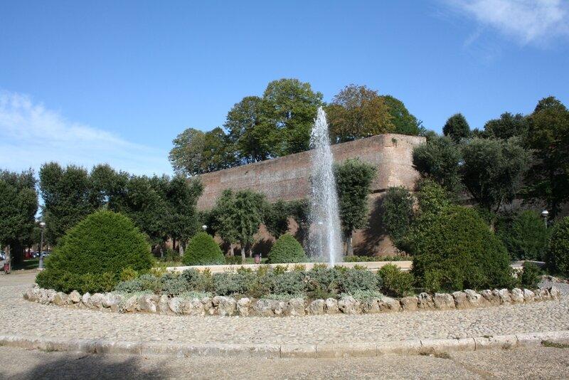 Toscane 001
