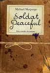soldat-peaceful