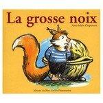 bouch_es_aux_noix