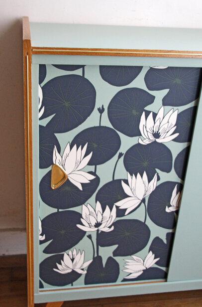 meuble-a-panneaux-coulissants-vintage-porte-gauche