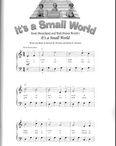 It_s_a_small_world_01