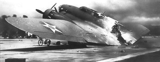 B-17-hickam-7dec1941