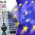 Nouvel ordre mondiale : 4 grands pays européens souhaiteraient constituer les etats-unis d'europe