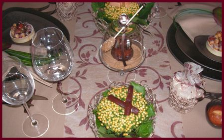 2009_06_21_table_caramel_chocolat5