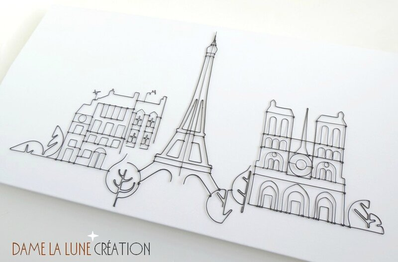 paris-fil_fer_tour_eiffel_notre_dame_damelalune_creation