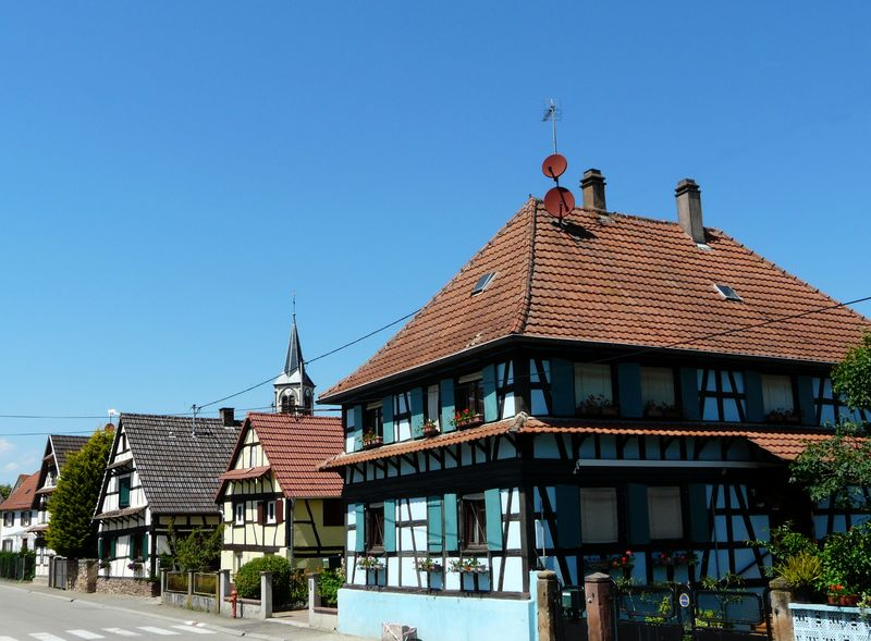 Hindisheim__1_