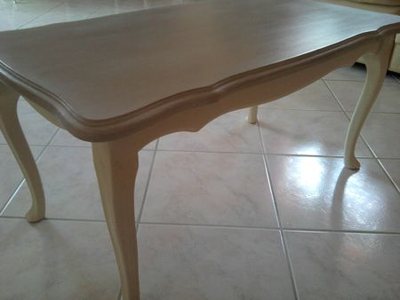 table_basse_001