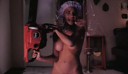 Hollywood_Chainsaw_Hookers_4