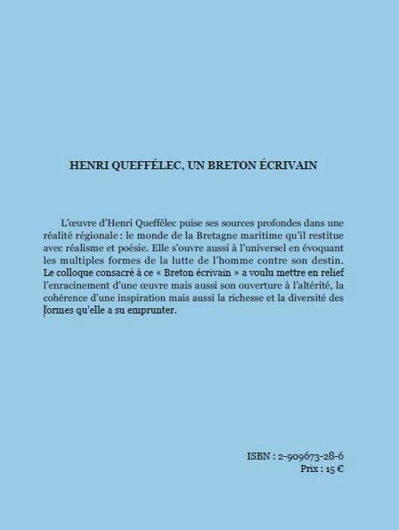 colloque du centenaire Brest 2010_5 de 5