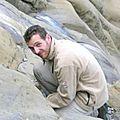 Alain queffelec, archéologue [famille plonivel]