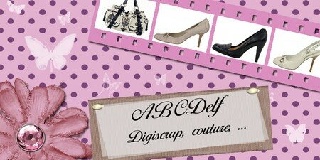 ABCDelf_mode_chaussures_copie