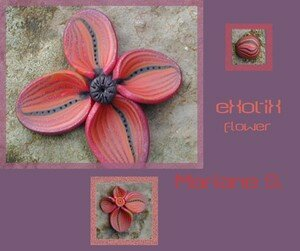 eXotiX_flower