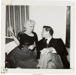 1954-12-08-LA-sammy_davis_jr_birthday-mm_with_Fred_Robbins-1a