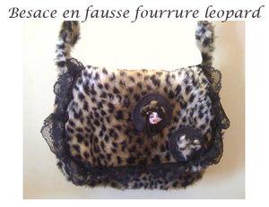Photo_blog_petite_besace_leopard_