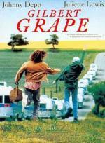 gilbert grappe