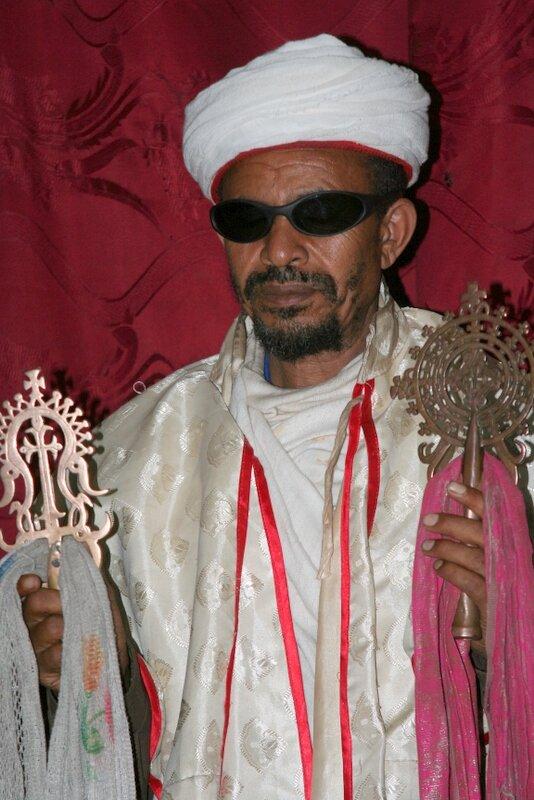 photos ethiopiedjibouti 143-1