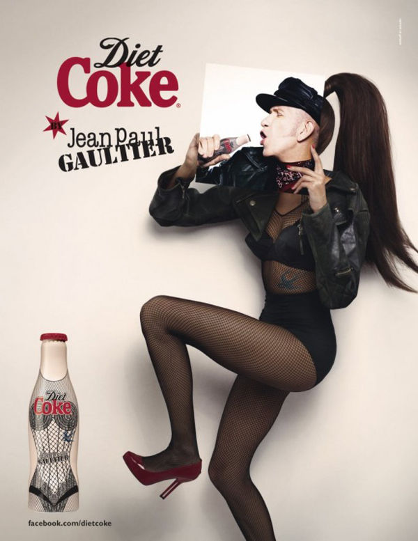 Diet_Coke_Jean_Paul_Gaultier
