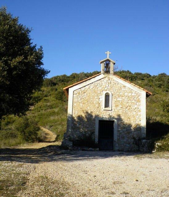 Corbière chapelle 009-001