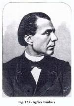 Agénor Bardoux (1)