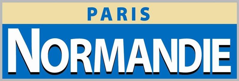 75173851tbaloid-paris-normandie-jpg