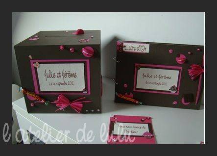 Decoration mariage gourmandise l 39 atelier de lulu for Decoration theme gourmandise