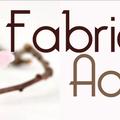 Envie d'un textured shawl déjà tricoté ???