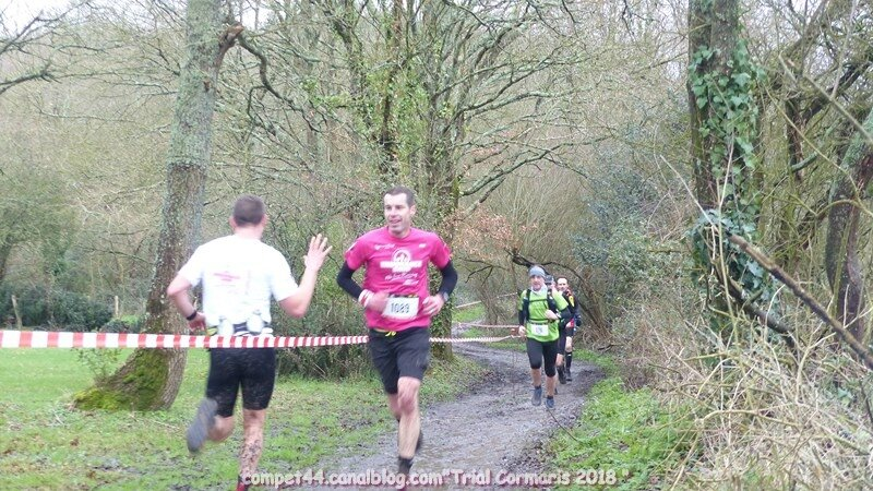 Trail Cormaris 04 04 2018 (131) (Copier)