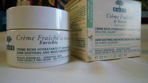crème fraiche nuxe01