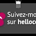 badge-02-125x70