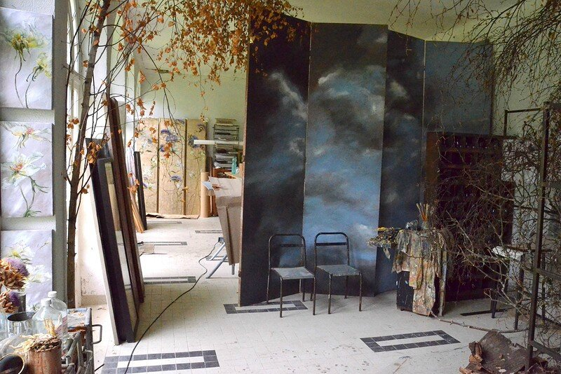 Claire Basler 255