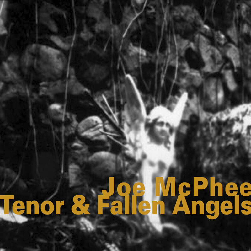 Tenor___Fallen_Angels_de_Joe_McPhee